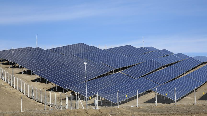 SEVEN_Solar_Bayburt_Universitesi_1MW