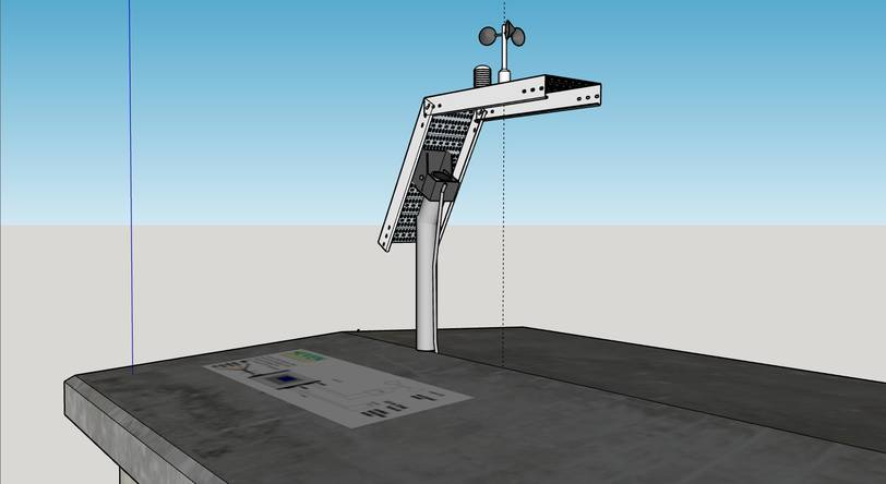 mounting-system-for-sensors