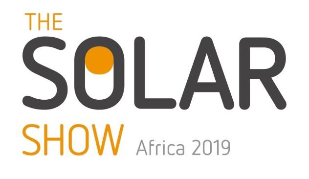 solar show
