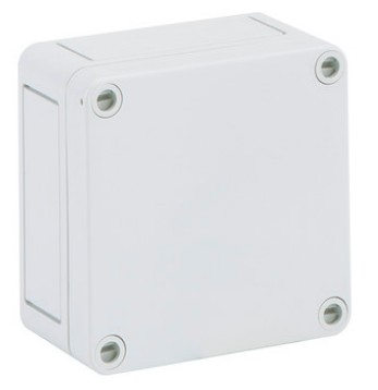What is the Irradiance Sensor